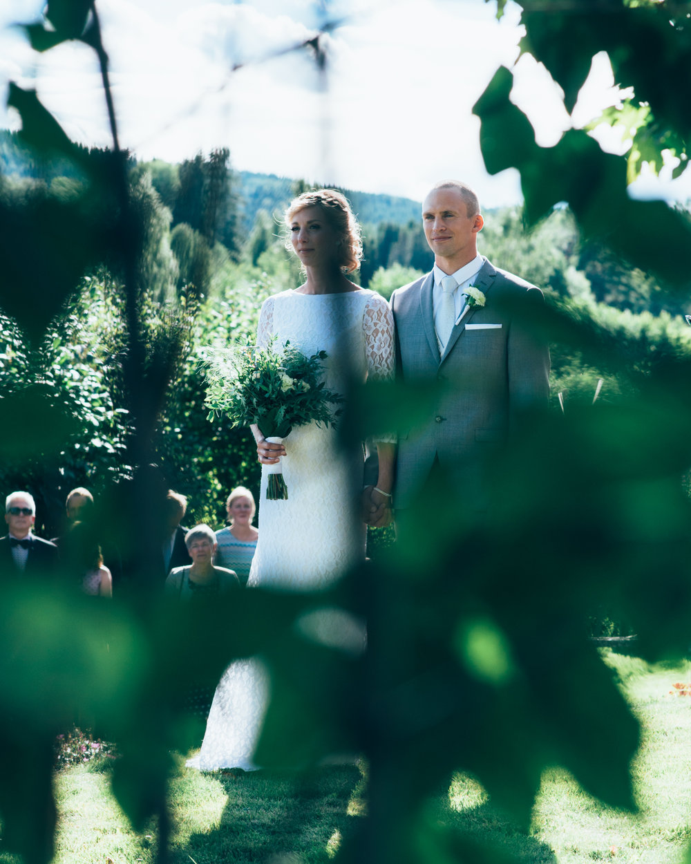 Elin&Johan-974.jpg
