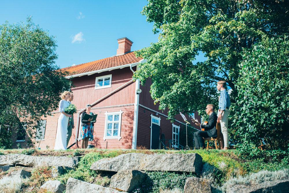 Elin&Johan-978.jpg