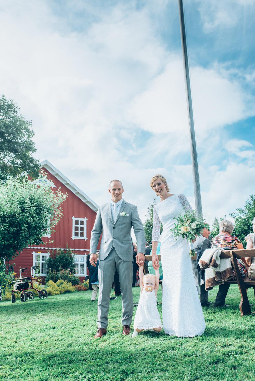 Elin&Johan-1288.jpg