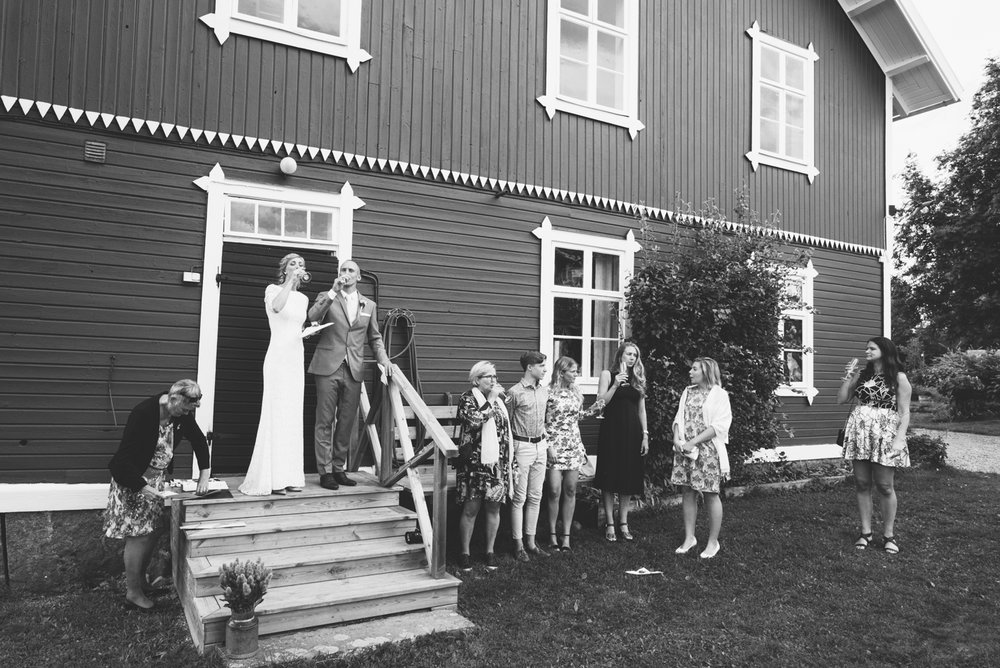 Elin&Johan-1352.jpg