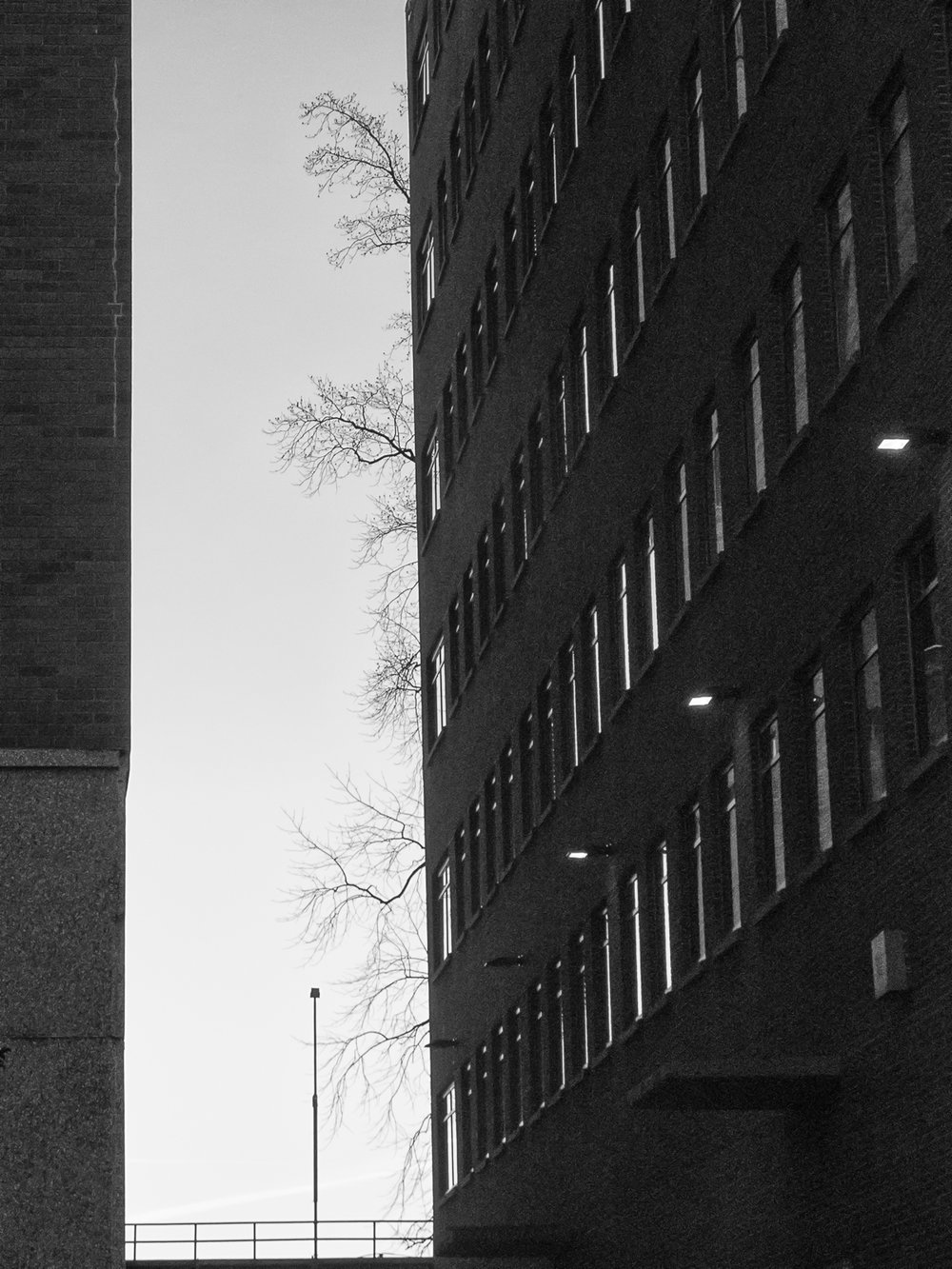 urban design-1.JPG