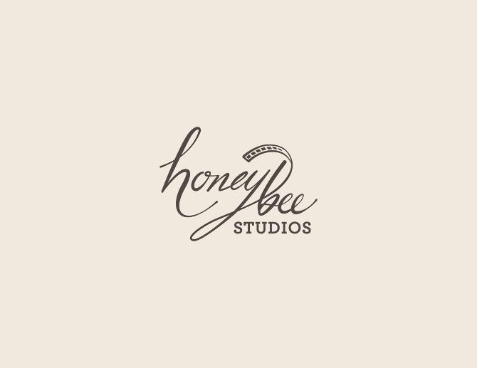 honeybeestudios-02.png