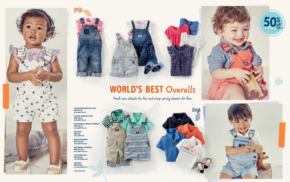 OKBG Baby Bgosh Mailer4.jpg