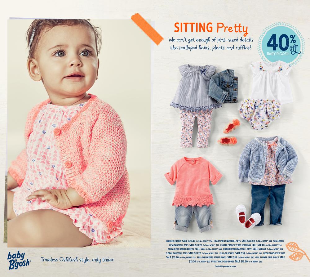 OKBG Baby Bgosh Mailer2.jpg
