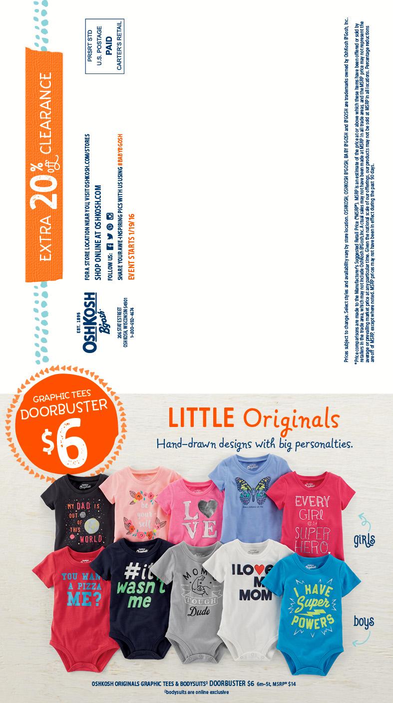 OKBG Baby Bgosh Mailer5.jpg