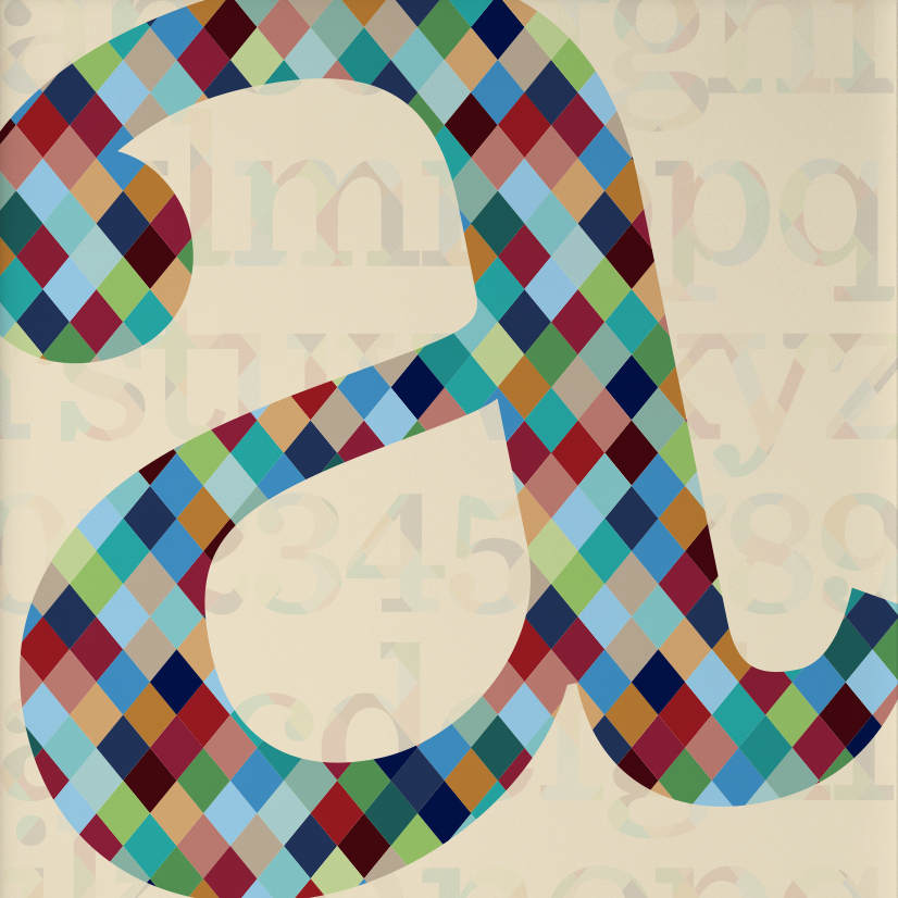 Client: Etsy Shop   Fields: Graphic Design, Production