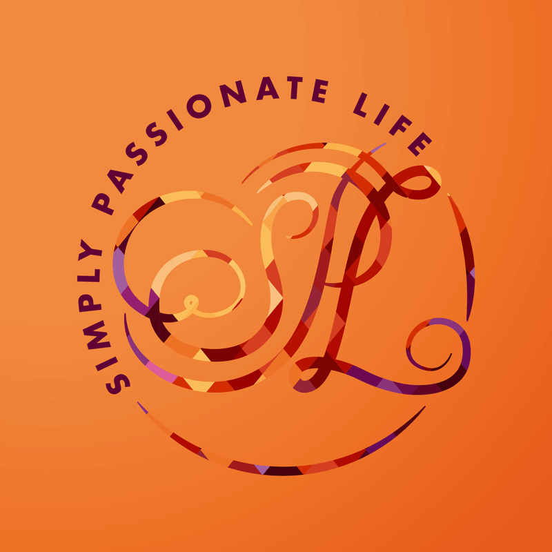 Client: Precious K. Williams   Fields: Branding, Graphic Design