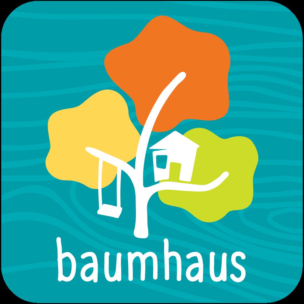 Baumhaus_logo_1000.png