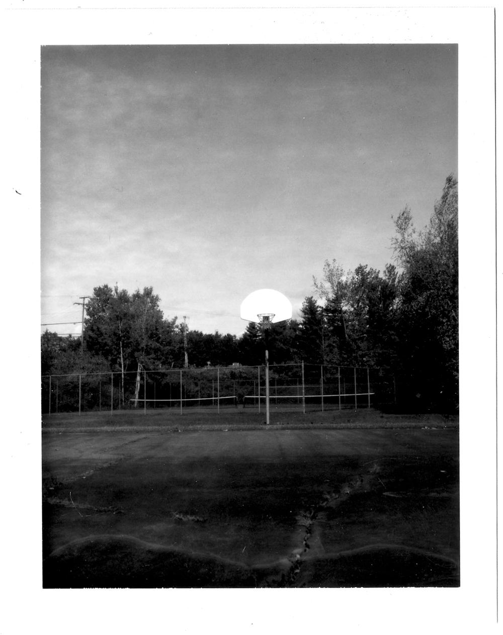 Parkweb.jpg