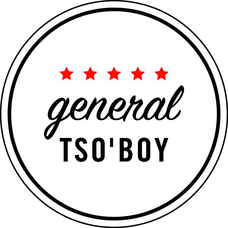 GTB_Logo_Color.jpg