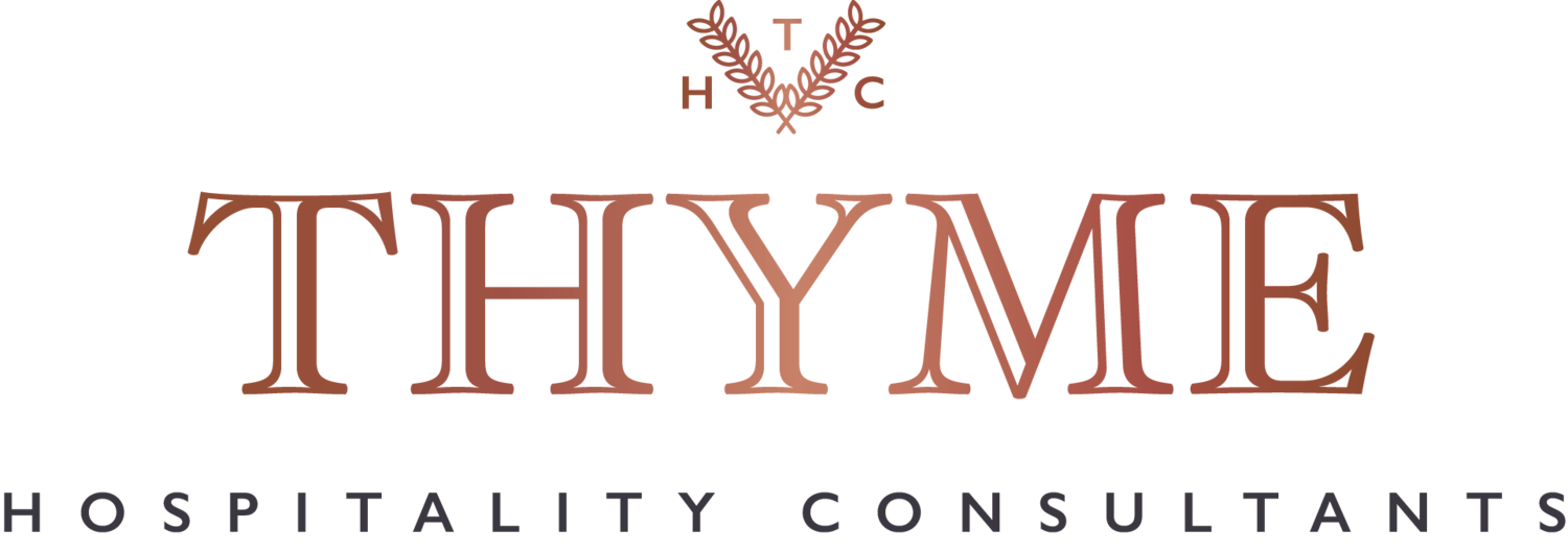 Thyme Hospitality Consultants