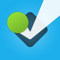 Click to view Foursquare list.