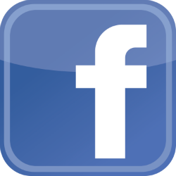 Click to view facebook album.