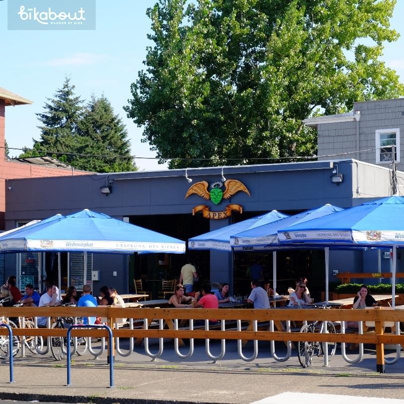 Bikabout-Portland-Apex.JPG