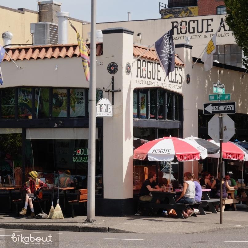Bikabout-Portland-Rogue.JPG