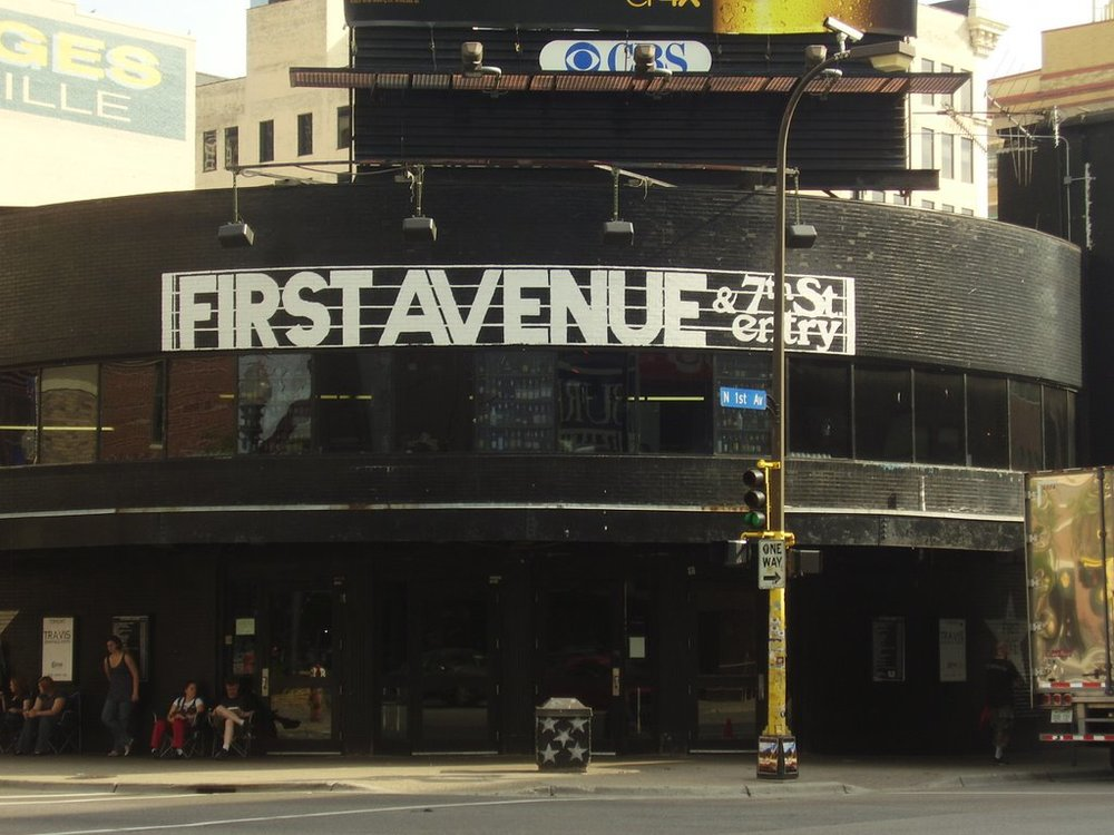 Bikabout-First-Avenue.jpg