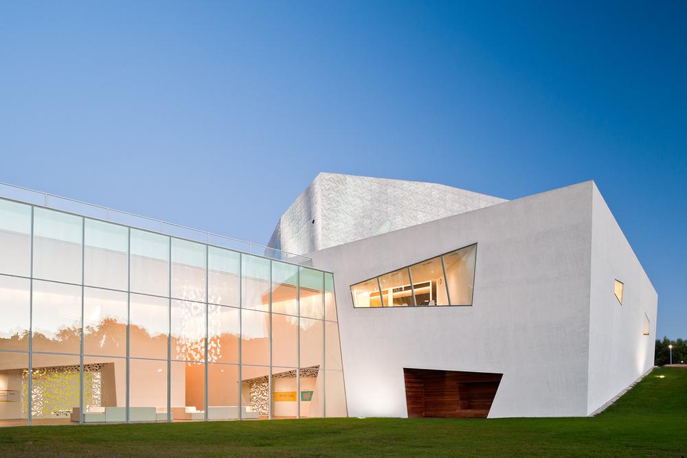 Bikabout-Walker-Art-Center.jpg