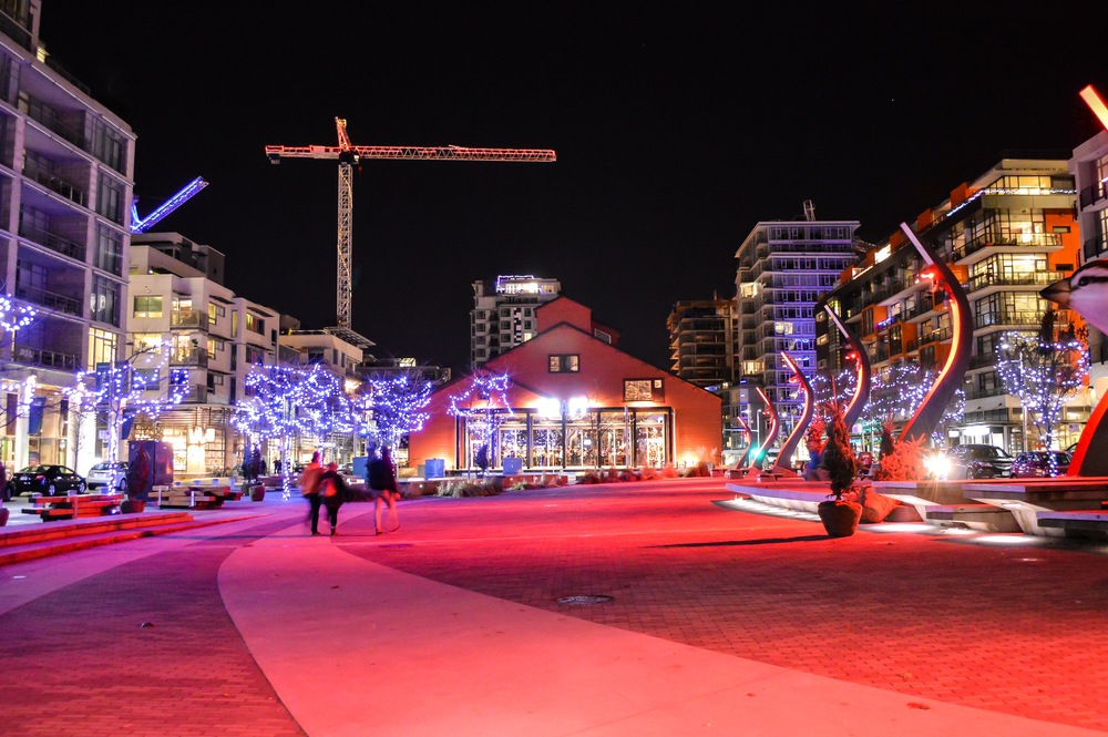 Bikabout-Olympic-Village-Christmas.JPG