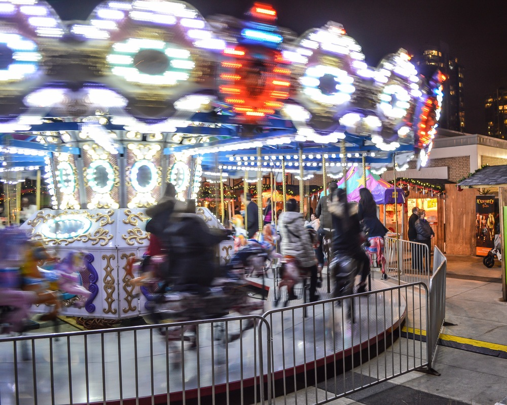 Bikabout-Vancouver-Christmas-Market.JPG
