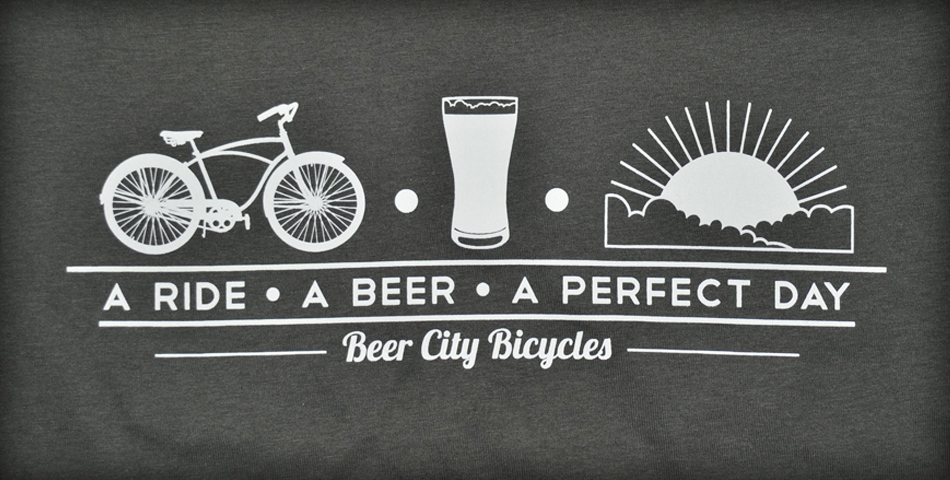 Bikabout-Black-or Beer-&-Bike-Friday.jpg
