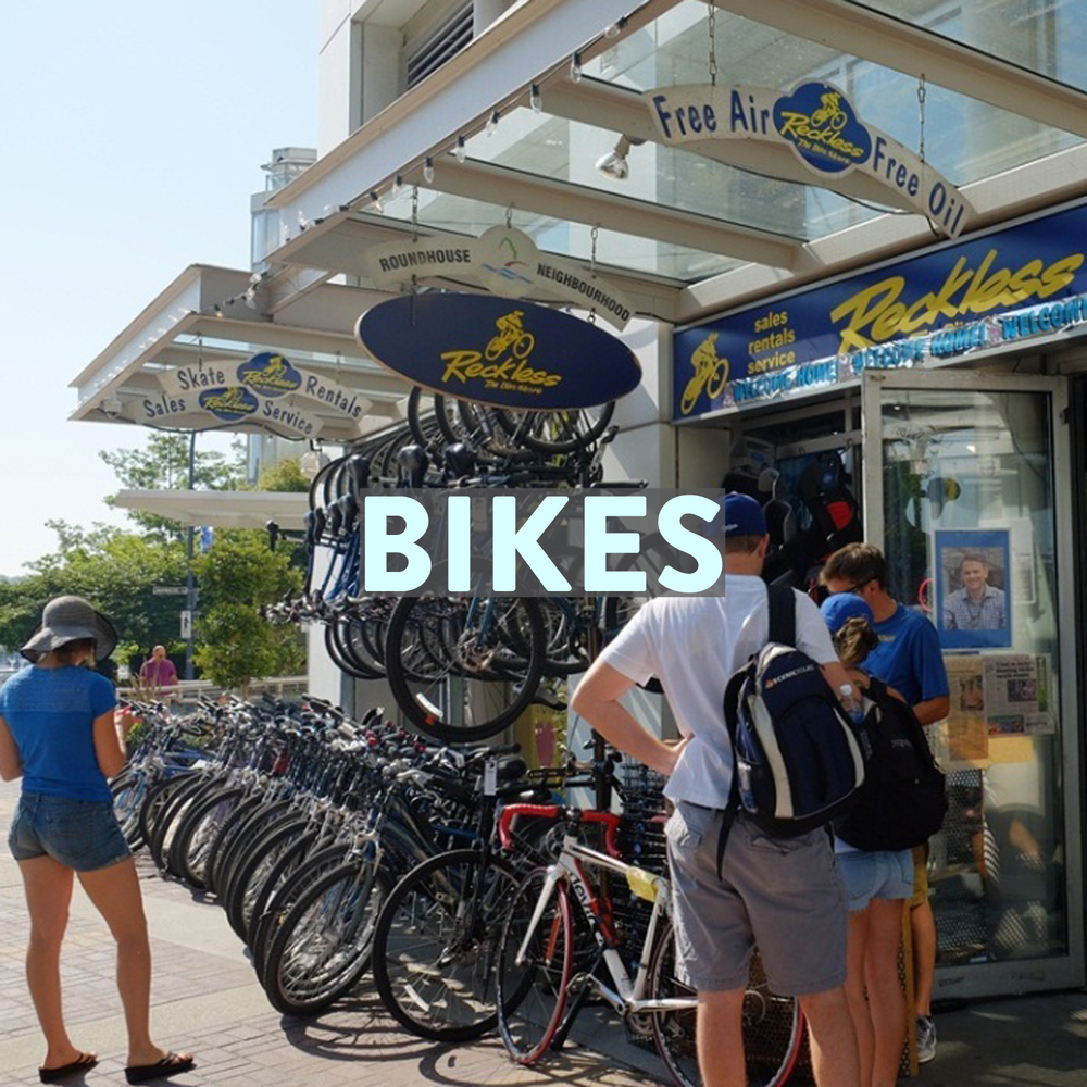 Bikabout-Vancouver-bike-rentals.jpg