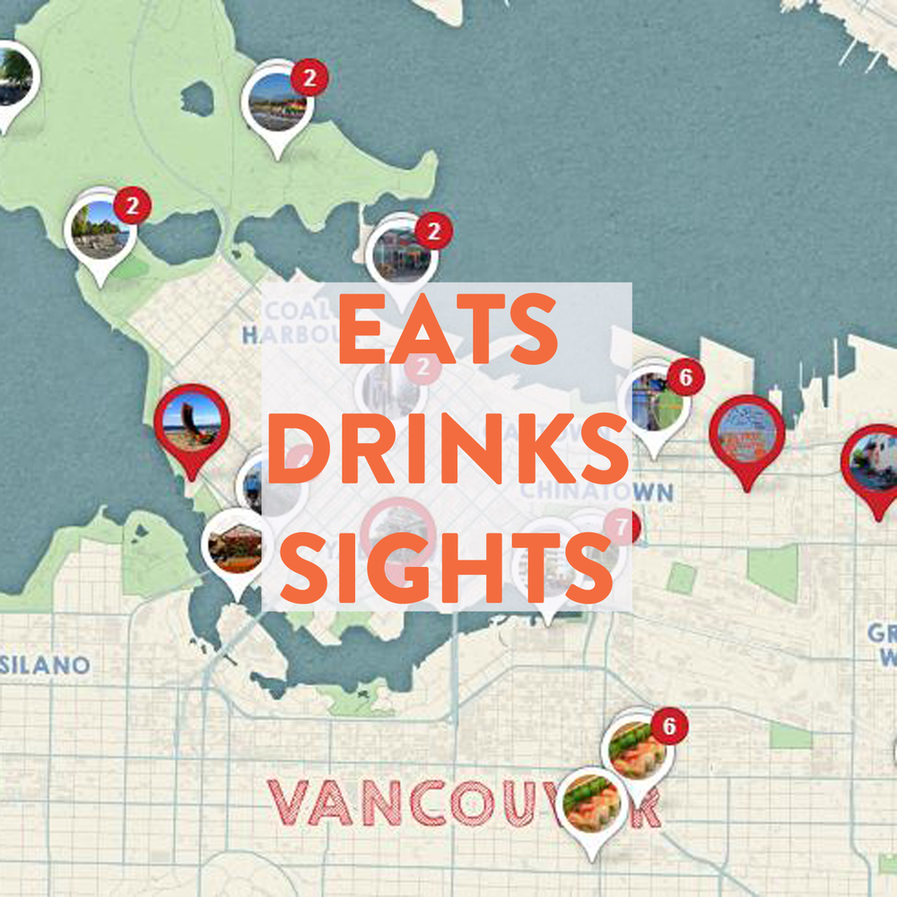 Bikabout-Vancouver-eats-drinks-sights.jpg