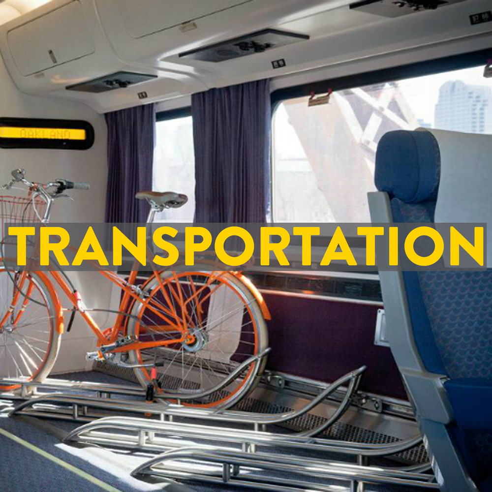 bikabout-vancouver-transportation.jpg