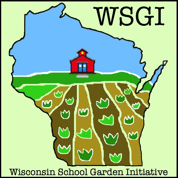 Wisconsin School Garden Initiative
