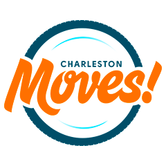 charleston-moves.png