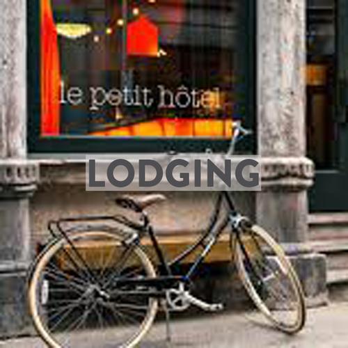 c3d7f0e1acc Bike friendly lodging in Montreal