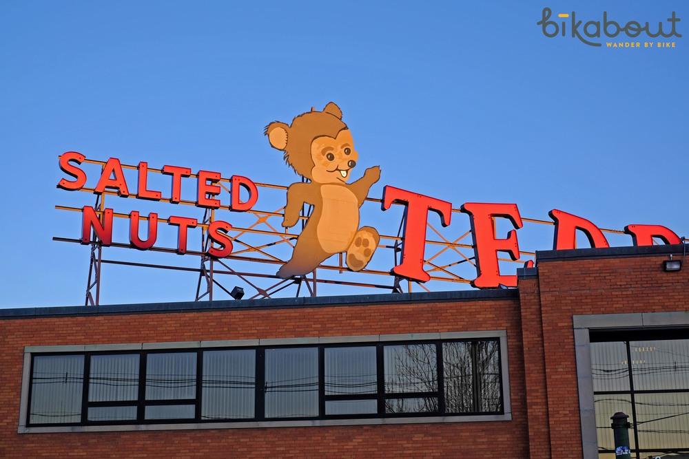 Bikabout-Boston-Teddie's-Peanut-Butter.jpg