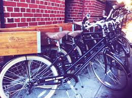 Bikabout-The-Jane-Bikes II.jpg
