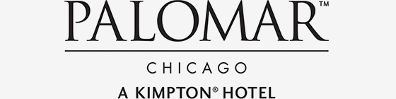 _0034_Hotel_Palomar_Chicago_Logo.jpg