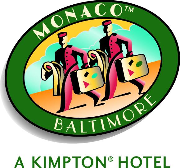 Monaco Baltimore Logo 4c