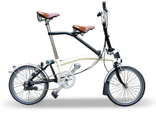 Projet Helix : vélo pliant en titane - Page 3 ?format=750w