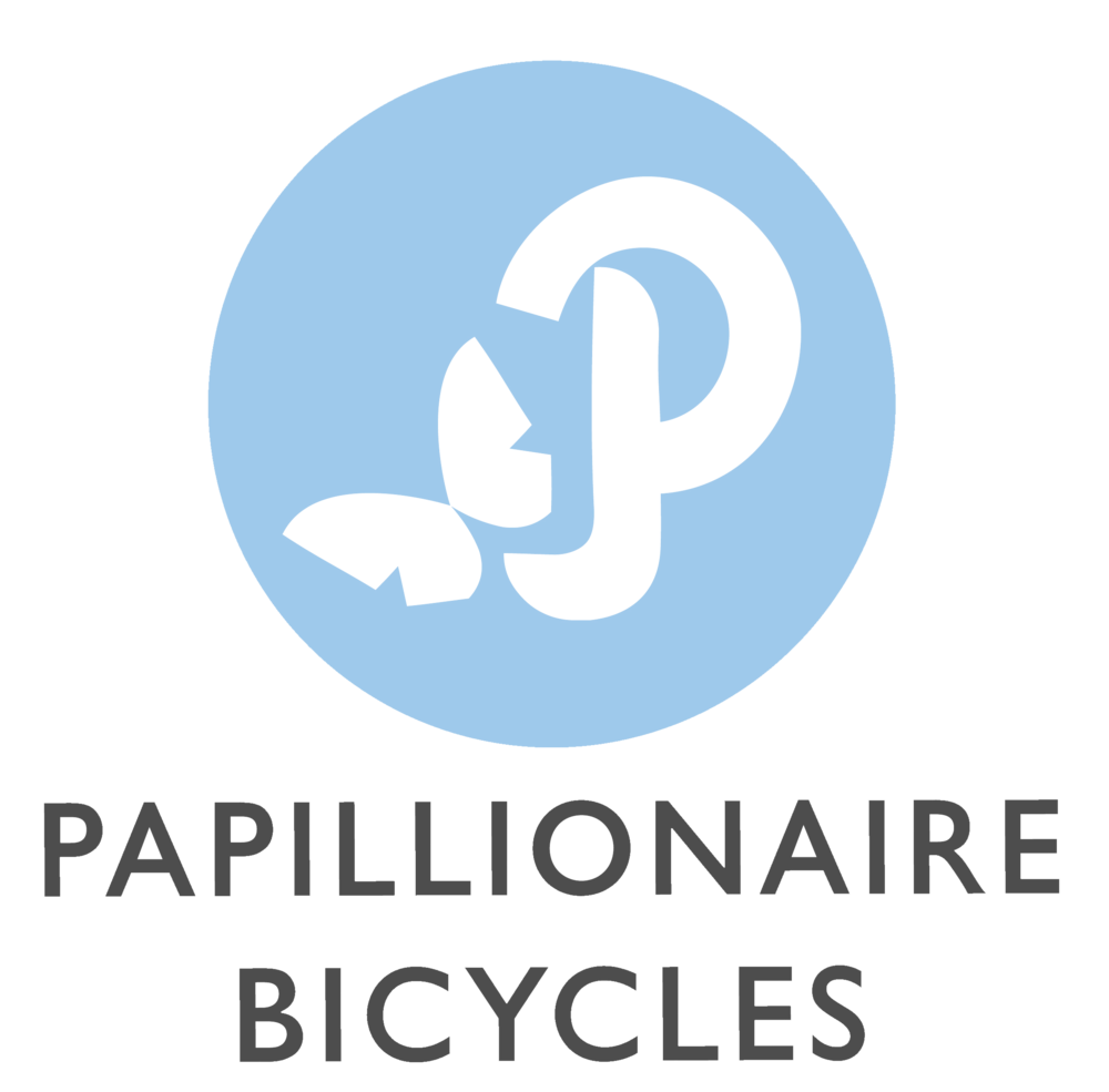 Papillionaire Bicycles