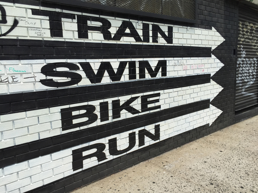 Photo credit to Brooklyn Bicycle Co.