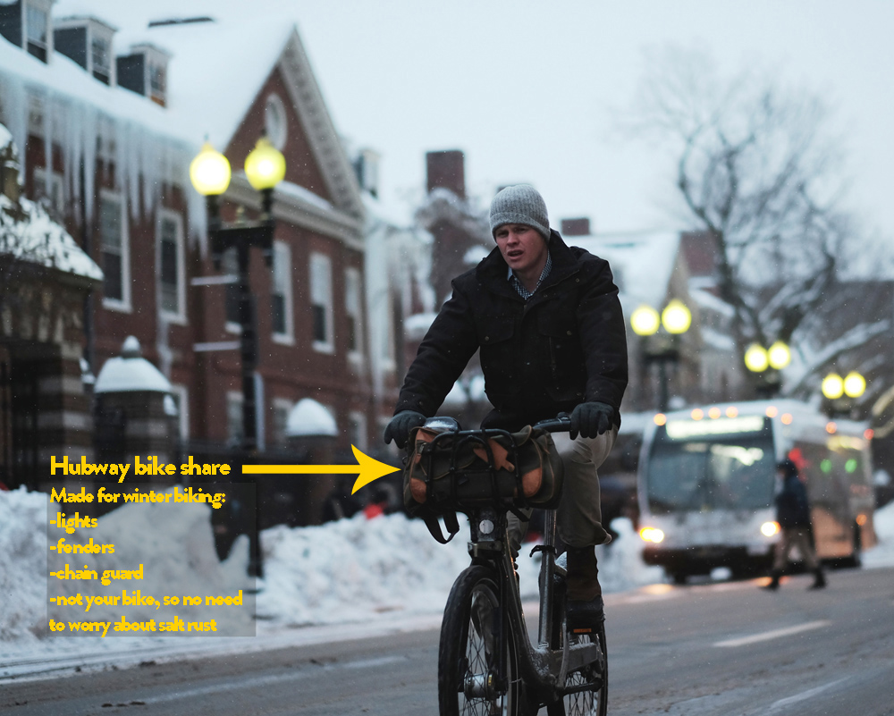 Bikabout-Winter-biking-with-bike-share-hubway.jpg