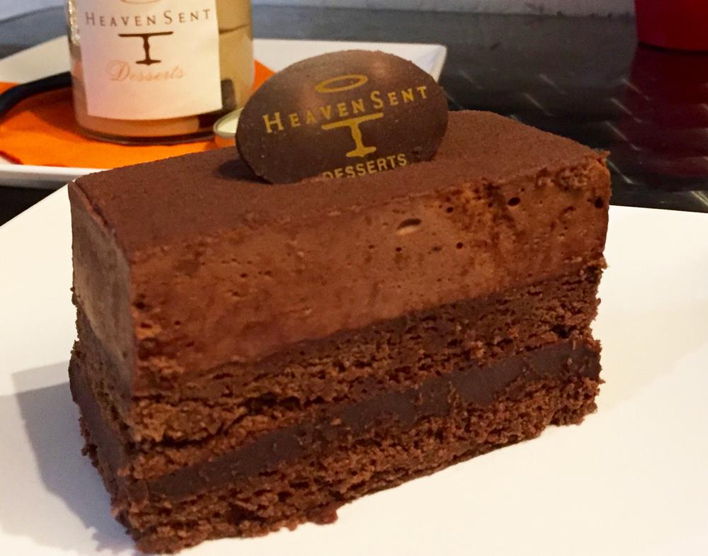 Bikabout-San-Diego-Heaven-Sent-Desserts_TruffleandBrownieJar.jpg