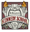 Kennedy School