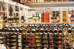 Main Street Wine & Gourmet