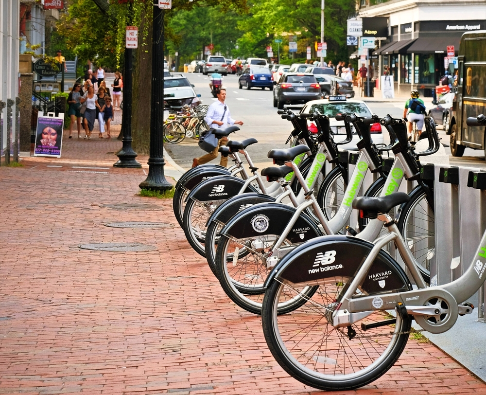 Bikabout_Boston_Hubway2.jpg