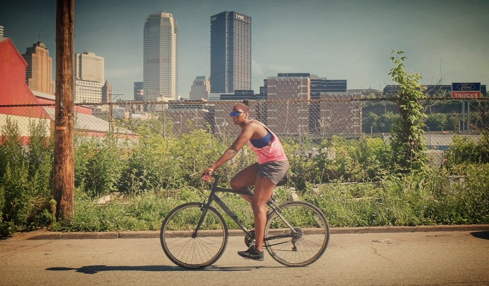 Bikabout-Pittsburgh-Three-Rivers-Heritage-Trail-southside-46.jpg