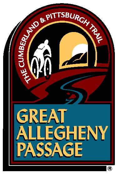 Allegheny Trail Alliance.png