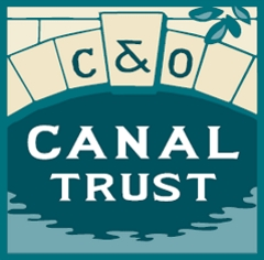 C&O Canal Trust.png