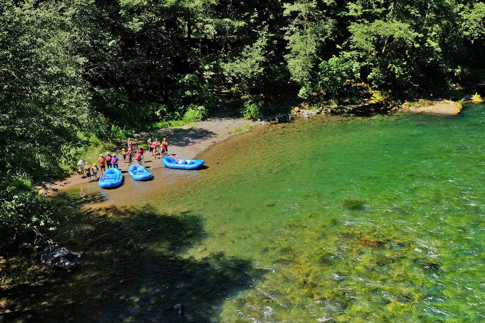 Bikabout-Oregon-Cascading-Rivers-Scenic-Bikeway22.JPG