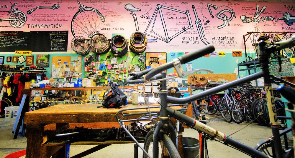 Bikabout-Portland-2017-Bike-Farm-Belleville.jpg