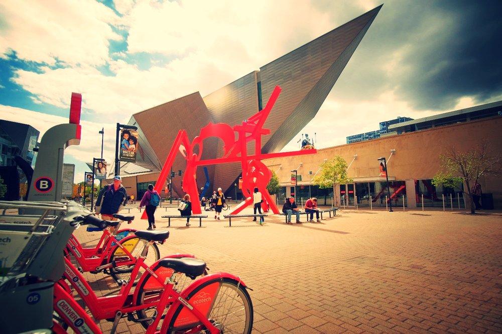 3-Bikabout-Denver-Art-Museum-2.jpg