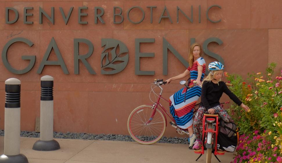10-Bikabout-Denver-Botanical-Garden8.jpg
