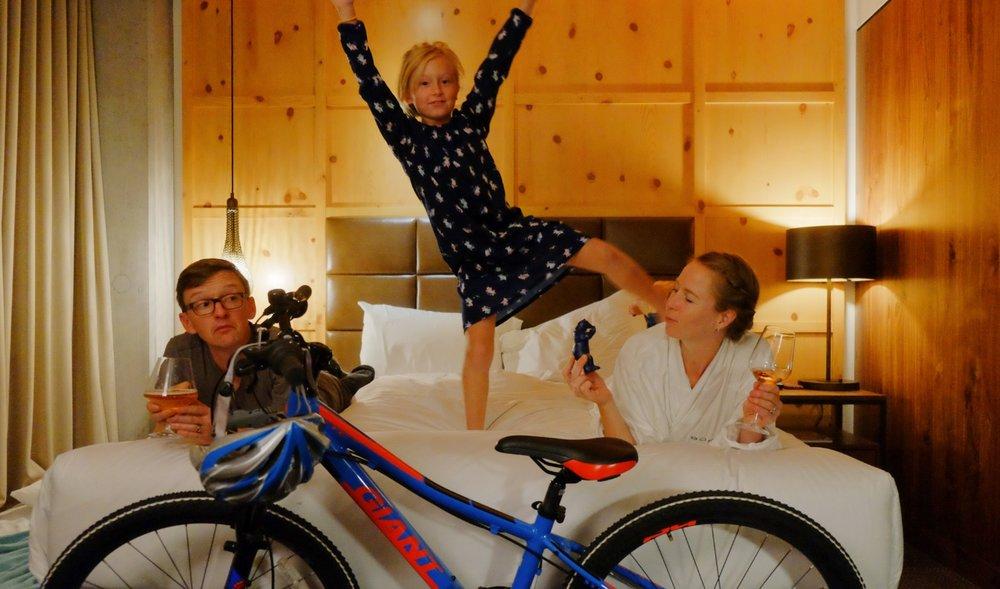 Bikabout-Denver-Born-Hotel-Bed-4.jpg